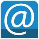1479859176_sl_social_media_icons-email