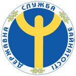 novoe-logo14_14_300dpi-1024x1024